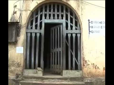 Bogambara Prison 01 1