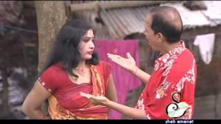 chittagong new bangla song astapa 2013 3)