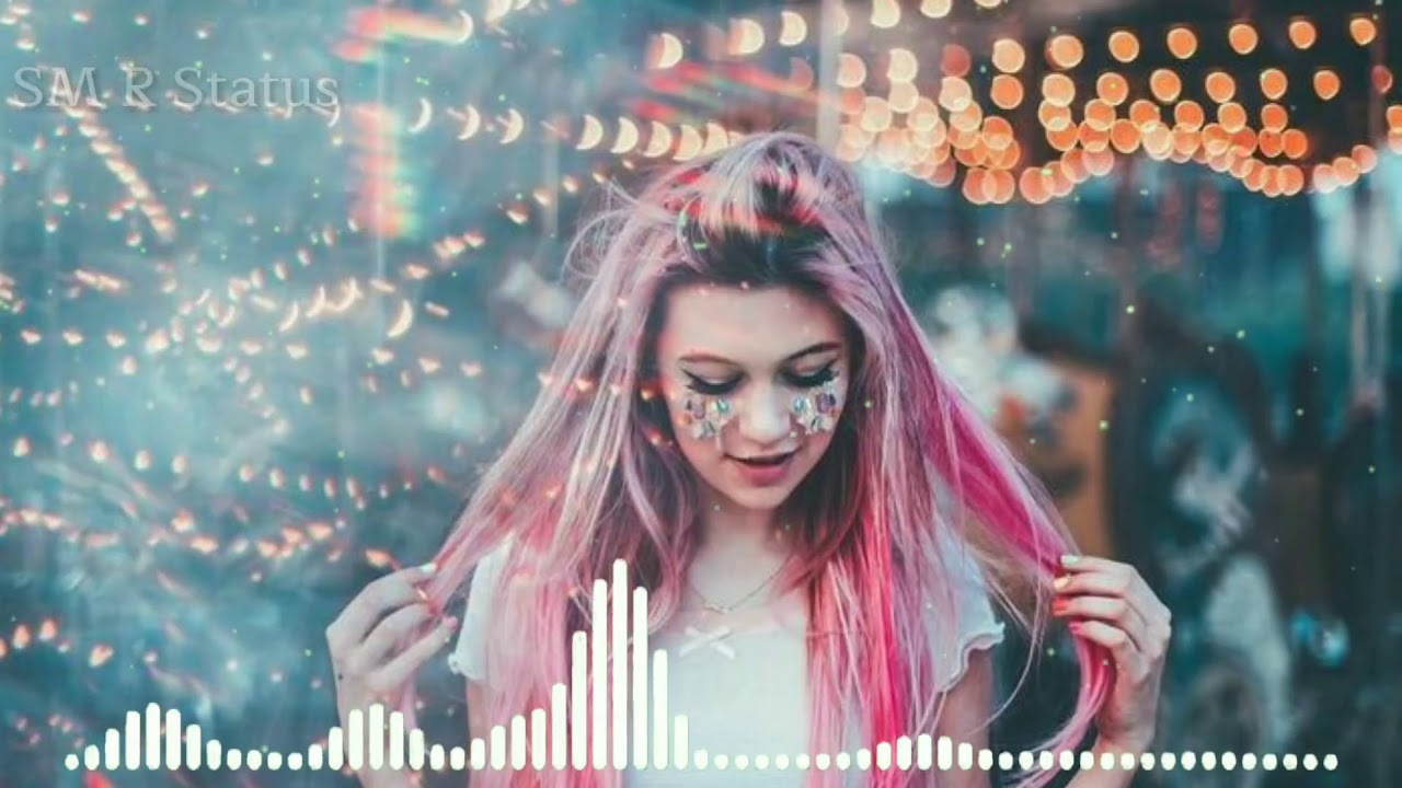 ringtone download 2019 new version mp3