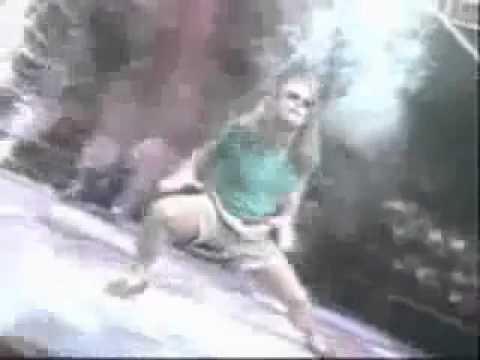WWF  Titantron   Shawn Michaels (1997-2003)