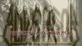 Download lagu HEAVY METAL RITUAL IX