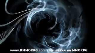 Игра 'Меч и Магия: Герои Онлайн' видео обзор