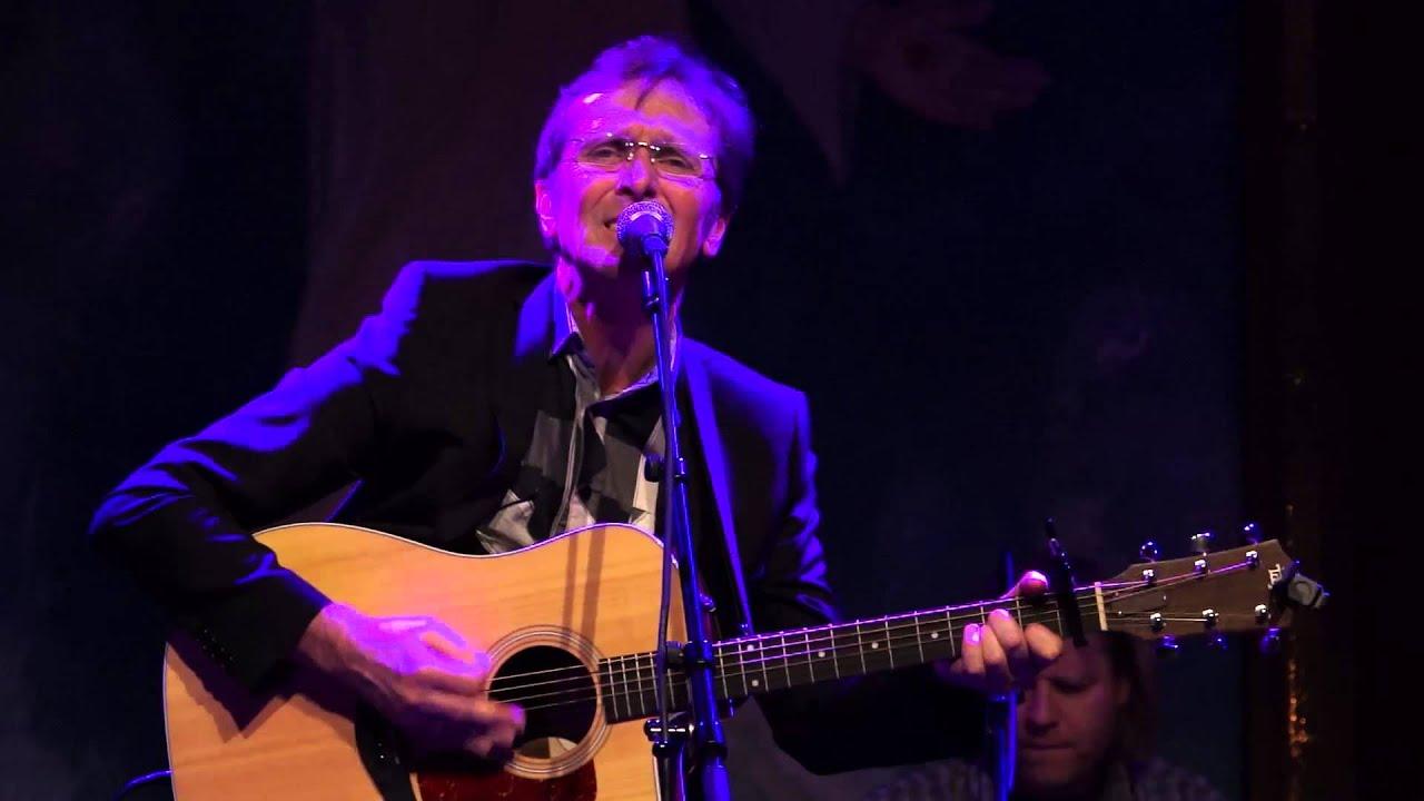 Bjørn Aslaksen Blå Gospel Konsert I Blå Kors Kristiansand Youtube