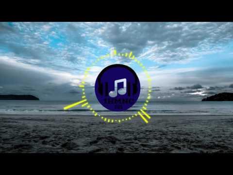 Niykee Heaton - Infinity (Illenium Remix) (1 Hour Loop)