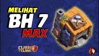 Perbedaan BH6 MAX dan BH7 MAX BARU!
