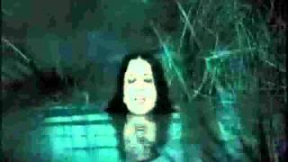 Placebo - Bulletproof Cupid (with lyrics)