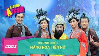 Gương Cười tập 10 Full HD : Hoài Linh - Minh Nhí - Kathy Uyên