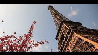 Four Seasons Hotels and Resorts Europe – Exceptional Summer Holidays in Europe