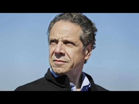 Local Matters: New York Gov. Andrew Cuomo faces primary challenge from Cynthia Nixon