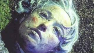 Cindy of a Thousand Lives ~ Billy Bragg (1991)