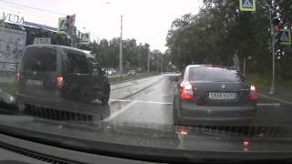 инвалид на BMW о885хк 178rus