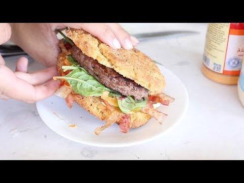 keto-hamburger-buns