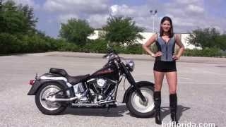 Used 2012 Custom ASTP Cruiser Motorcycles for sale in Tampa Florida