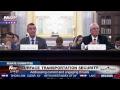 BREAKING: School Shooting In Kentucky, Congress gets ready to debate DACA (FNN)