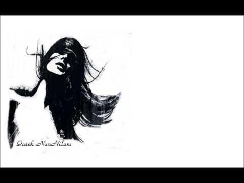 Exist-Tak Ku Biar~lirik~