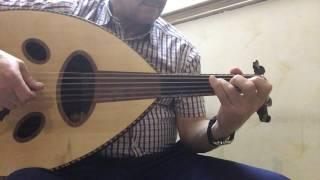 الفرق بين سلالم ( حجاز - حجاز كار - حجاز كار كرد) - فيديو(12) 0540700462