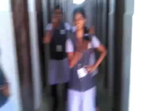 Tamil school sexy dancing thumbnail