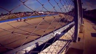 indycar 2015 season review