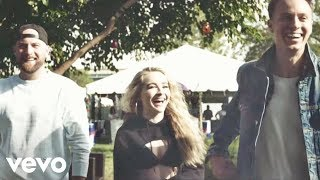 Download Lost Kings - First Love (Official Video) ft. Sabrina Carpenter