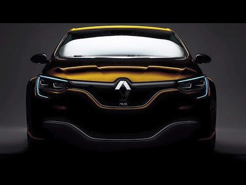 2018 renault megane rs review. modren 2018 2018 renault megane rs review rendered price specs release date to renault megane rs review m