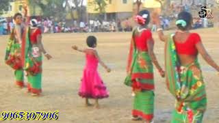 AAsar san bonga jhipir dak-a jari ya,( hembrom group of Entertainment)   Santali video 2017
