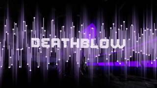 Seamless - Deathblow Ft. Celldweller [LYRIC VIDEO]