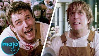 10 самых умных решений в фильмах о фильмах