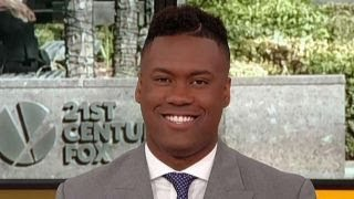 Lawrence Jones not confident in GOP getting tax reform done