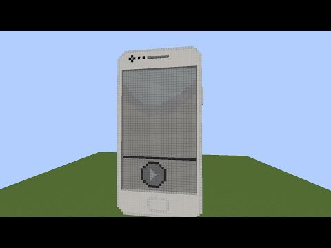 Строим Samsung Galaxy sII |GT-19100 #1 Музыка на самсунге!