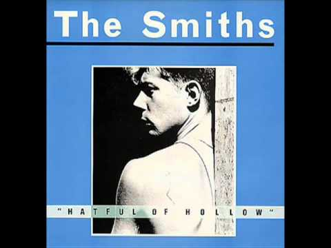 The Smiths  Back to the Old House