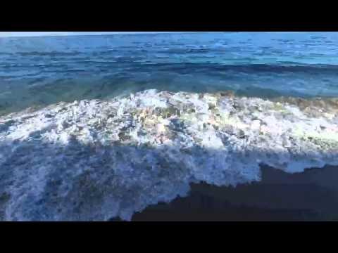 Drone flight 12 #5 Laguna beach