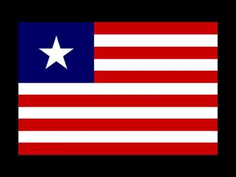 Best of Liberian AfroBeats