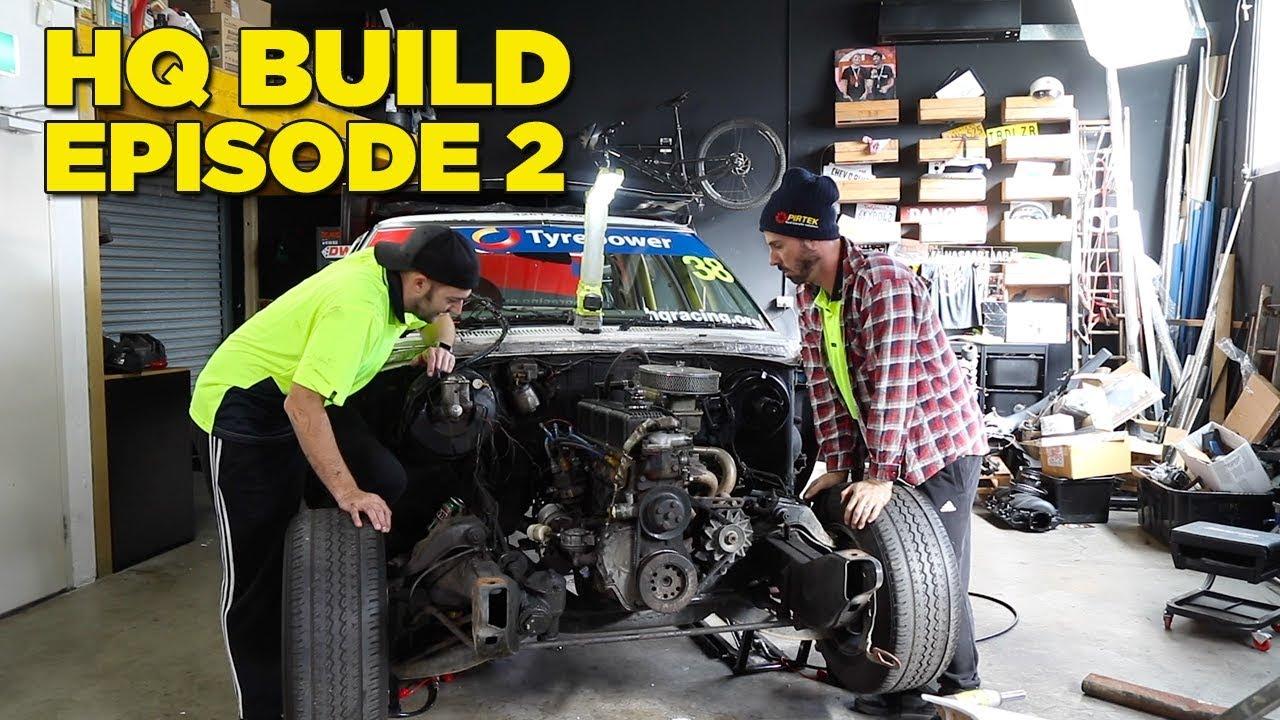 hq-holden-build-episode-2