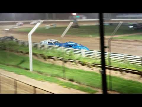 ABC Raceway 8/11/18