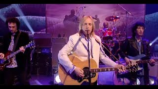 Tom Petty and the Heartbreakers - Live Performance (1999)