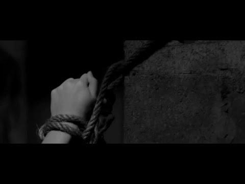 ChanBaek - Centuries (18+)  *** DBBU