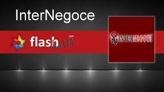 InterNegoce Haiti - on Flashhaiti.com