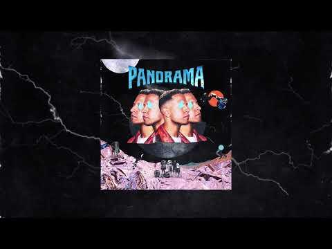 GAWVI - PANORAMA