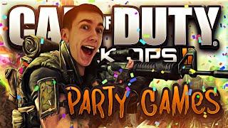 Vikk The Rocket! - Call Of Duty Black Ops