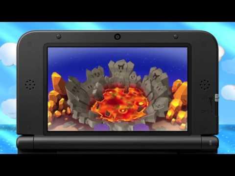 Make 3DS : quel jeu acheter ? | Jeux vidéo par Gamekult Pics