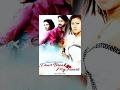 New Nepali Full Movie 2016 - Don't Break My Heart Ft. Madhav Kc, Aakash Acharya video