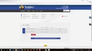 Darmowe Mp3 Pobieranie Plików z Serwisów Premium Tańsza Alternatywa Na Turbix pl