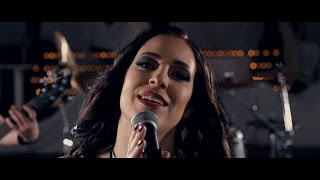 AETERNITAS - Falling Star Videoclip