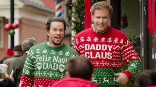"Daddy's Home 2 (2017) - ""Every Dad"" - Paramount Pictures"