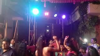 Laila main Laila EDM mix 2019 Dj Lalu Surat. 18. 11. 2019