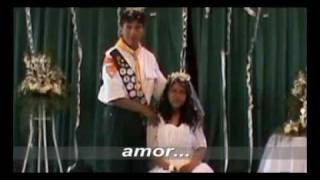 Dios de amor_Agar Raily YouTube Videos