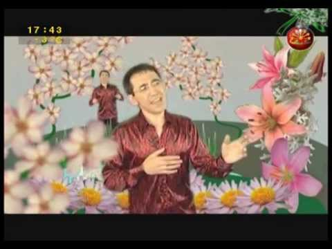 Хасан Усманов - # сәләмдәренде улар әйтмәйҙәр