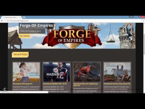 Download VR KANOJO On PC & Mac