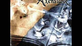 Watch Axenstar Dont Hide Your Eyes video