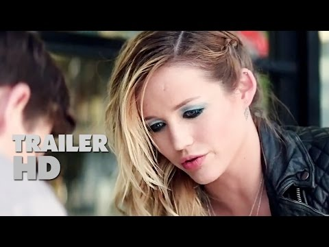 Scouts Guide to the Zombie Apocalypse   2015  Tye Sheridan, Sarah Dumont Movie HD